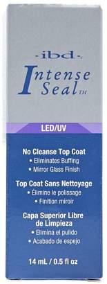 IBD LED & UV Intense Seal Top Coat