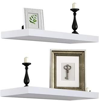 white floating shelf shopstyle rh shopstyle com
