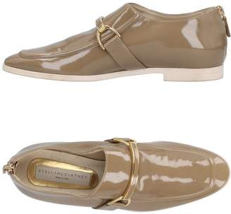 Stella McCartney Loafers