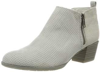 Jana 25304, Women's Ankle Boots