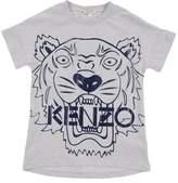 Kenzo (ケンゾー) - プロモコード[MAY2018]で更に15%オフ ケンゾー T シャツ
