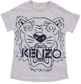 Kenzo (ケンゾー) - ケンゾー T シャツ