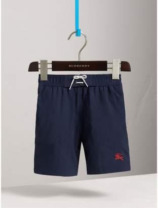 Burberry Lightweight Swim Shorts