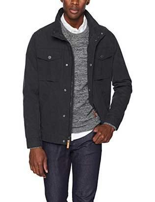 UGG Men's M Cohen Waxed Cotton Jacket