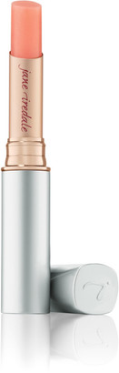 Jane Iredale Online Only Just Kissed Lip and Cheek Stain
