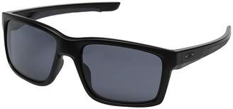 Oakley Mainlink Plastic Frame Fashion Sunglasses