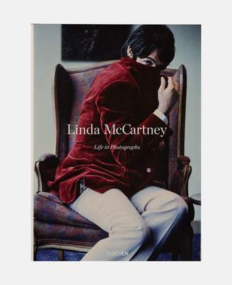 Stella McCartney (ステラ マッカートニー) - Stella McCartney linda mccartney ブック: life in photographs