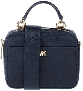 MICHAEL Michael Kors Handbags - Item 45453806DO