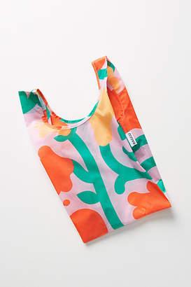 Baggu Mini Shopper Tote Bag