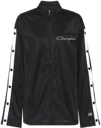 a81518bf4 Champion Jacket Women - ShopStyle
