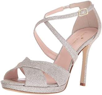 Kate Spade Women's Frances Heeled Sandal
