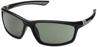 Timberland TB7149 Fashion Sunglasses