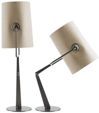 Diesel (ディーゼル) - Diesel Living Fork Table Lamp