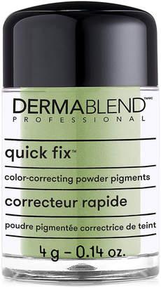 Dermablend Quick Fix Color-Correcting Powder Pigments, 0.14-oz.