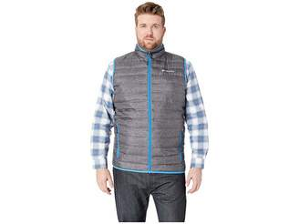 Columbia Big Tall Lake 22tm Down Vest