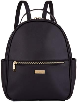 Harrods Matilda Backpack