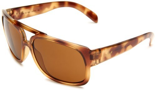 adidas Toronto Rectangle Sunglasses
