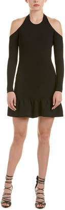 C/Meo Collective No Return Bodycon Dress