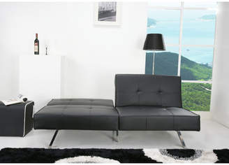 Wrought Studio Rosehill Convertible Sofa