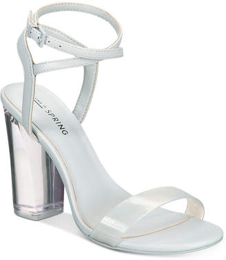 Call it SPRING Ocalide Dress Sandals Women's Shoes