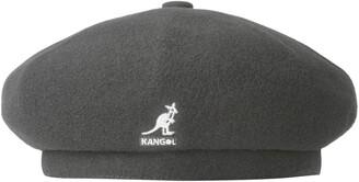 Kangol Jax Beret
