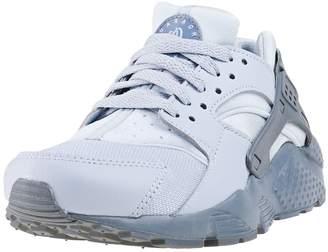 Nike Huarache Run Big Kids Style : 654275