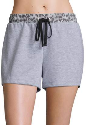Cosabella Sterling Boxer Shorts
