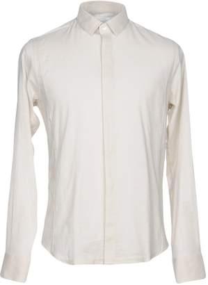 La Perla Shirts - Item 38730137BO