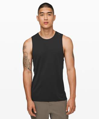 Lululemon Fast and Free Tank