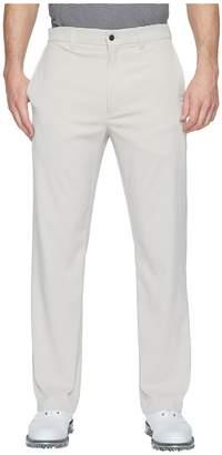 Callaway Classic Pants Men's Casual Pants