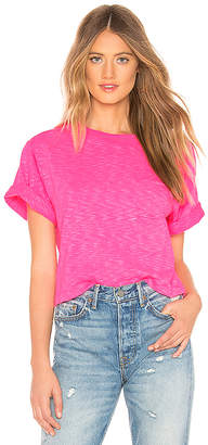 MCGUIRE Sunset Beach Tee
