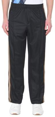 Our Legacy Casual trouser