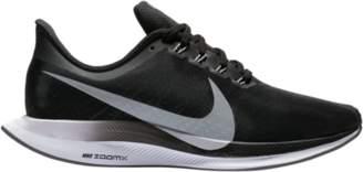 Nike Pegasus 35 Turbo - Women's