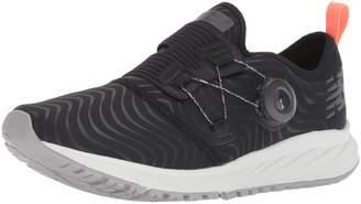 New Balance Women's Wsoni Ankle-High Running Shoe - 7.5M