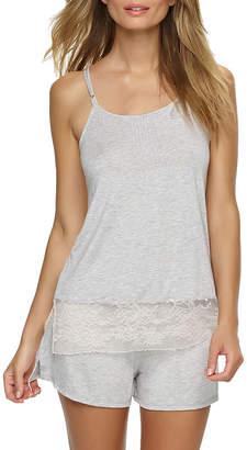 Jezebel Shorts Pajama Set