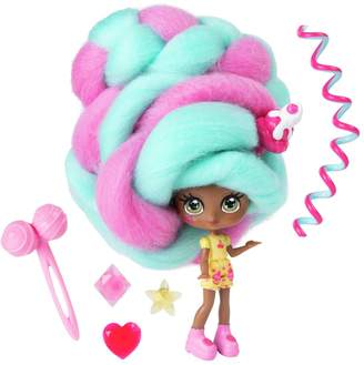 Candylocks Scented Doll