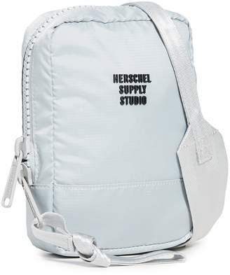 Herschel Studio HS8 Crossbody Bag