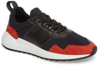 Buscemi Ventura Retro Sneaker