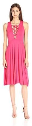 Rachel Pally Women's Kaili Dress, XS