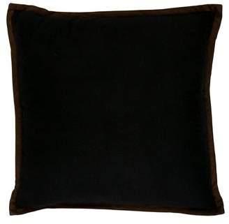 Ralph Lauren Cashmere Throw Pillow