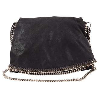 Stella McCartney Falabella cloth bag