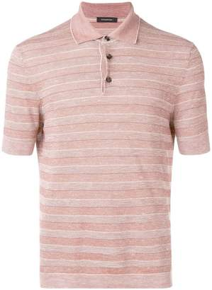 1c881ff4b8 Ermenegildo Zegna Brown Clothing For Men - ShopStyle Australia