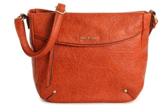 Max Studio Wingi Crossbody Bag