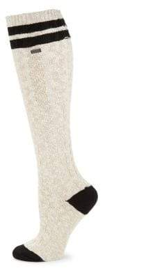 Sorel Comfortable Crew Socks