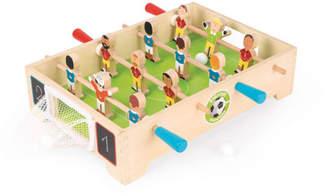 Janod Mushroom Mini Football Table