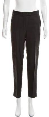 3.1 Phillip Lim Mid-Rise Skinny Leg Pants