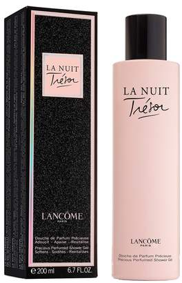 Lancôme La Nuit Trésor Shower Gel 200ml