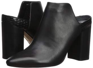 Dolce Vita Renly Women's Shoes