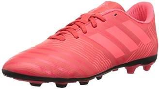 adidas Girls' Nemeziz 17.4 FxG J