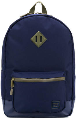 Herschel Ruskin backpack